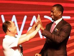 NBA》俠客韋德勸世:年輕人花錢要謹慎