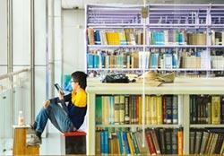 大陸網路文學走向海外
