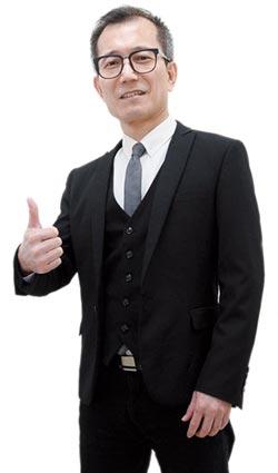 測試訂單轉強 新案完工交屋 京元電興富發 看旺