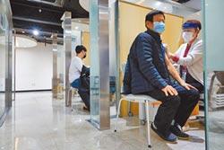 南韓接種48死 仍不喊卡