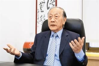 都是中國人!他痛喊:台灣年輕人不應淪為「台獨」政客的馬前卒