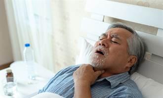 「手腳無法使力」 竟跟聲音大有關係 醫學博士點出關鍵
