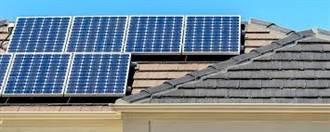 南澳已能百分之百靠太陽能發電