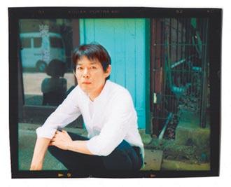 坂元裕二創作傳記中文版上市 台灣劇迷盼本尊訪台