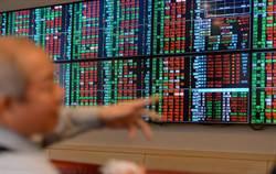 1分鐘讀財經》盤中零股交易今起跑 成交值估漲5倍