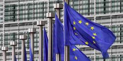 新任歐盟駐港主任認國安法不確定性 盼「勿設限」