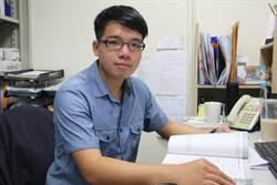 兼顧讀書及打工 弘光生獲中華民國醫工學會獎學金