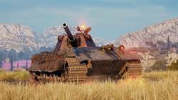 《戰車世界》攜手《沉默之丘》系列製作團隊 推出遊戲史上最盛大萬聖節活動「Mirny-13」