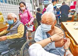 韓接種後48死 星國宣布暫停採用兩款流感疫苗