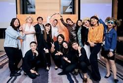 國泰飯店觀光事業連三年蟬聯獲「亞洲最佳企業雇主獎」