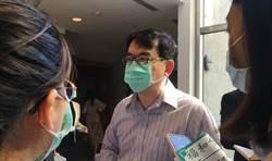 流感疫苗不良反應 黃立民:2種人高危險群