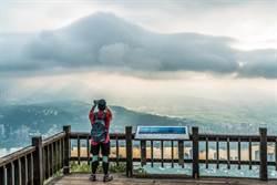 觀音山遊客中心榮獲全台唯一海拔最高 穆斯林友善環境認證