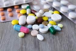 全台缺藥通報暴增4.5倍 高血壓藥影響最大