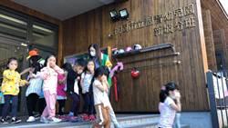 新坡多功能場館火警演練  民眾學童避難疏散