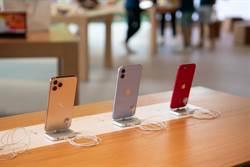 iPhone 12「這家」買有隱藏優惠 他驚喜曝:超划算別家都沒有
