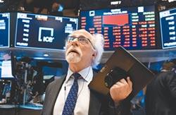經理人看美股 逾5成押多