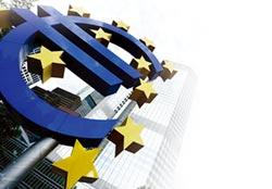 疫情捲土重來 歐元區經濟復甦恐停滯
