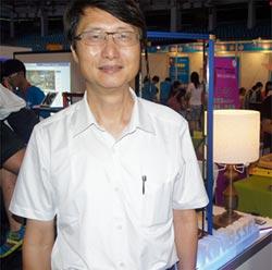 美洛克KINGSSEL 3D列印設備 助開發產品