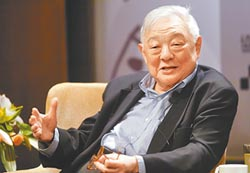 舞台設計宗師 李名覺90歲辭世