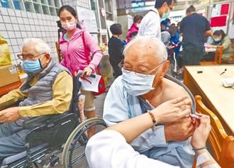 開第一槍!韓接種48死 星國宣布停用賽諾菲等2款疫苗
