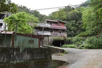 南庄台陽煤礦舊址韓國新地主食言  舊住戶恐須全部搬離