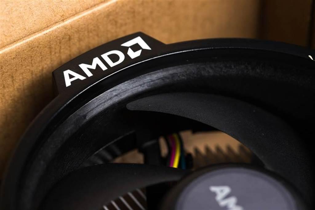 半導體大廠超微(AMD)今(27日)宣布將以350億美元(約新台幣1兆元)、全股票方式收購賽靈思 (Xilinx),為半導體產業再添一樁大型併購案。(圖/達志影像/shutterstock)