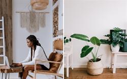 藤編美學人氣居高不下!推薦 6 個實用百搭的IKEA熱銷藤編家具