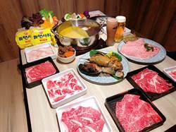 「有之和牛」台中店開幕 當日祭出龍蝦迎賓
