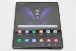 傳三星Z Fold3 UTG螢幕厚度增加 為導入S Pen做好準備