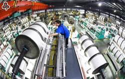 渣打:近七成企業考慮將產能移出中國大陸
