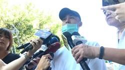 藝人胡睿兒夜店性侵入獄官司未了 遭判賠前東家62萬