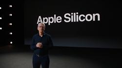 不只有Apple Silicon Mac 傳蘋果11月也將發表16吋MacBook Pro