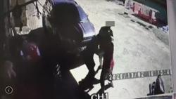 潮州警處理糾紛變事主 因「顱內出血」挨告重傷害