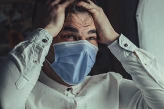 又是流感疫苗?台南傳不良反應 接種後頻尿「5分鐘一次」