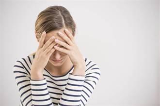 走不出的喪寵之痛  易被忽略的創傷壓力症後群