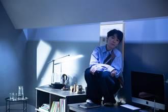 吳青峰重新詮釋〈一點點〉 曝當初慘遭林宥嘉退稿