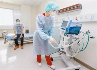 專家傳真》掌握醫療器材開發關鍵 打造智慧醫療新未來