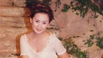 施文彬曾為她離婚 歌仔戲天后54歲仍單身 獲「EMBA傑出學生獎」