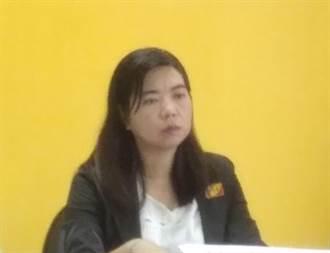 律師痛批:NCC辦的中天新聞換照聽證會違反《行政程序法》