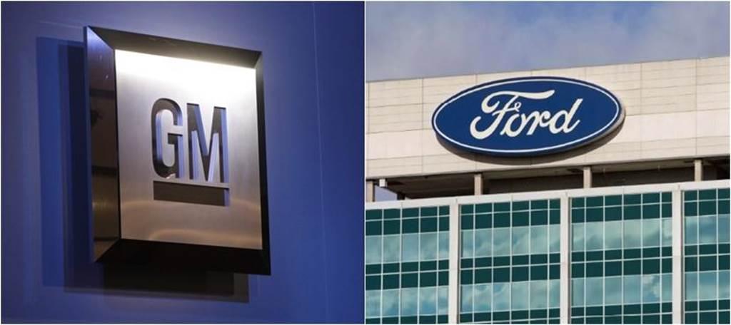 調查揭露:福特與通用在 50 年前就知道汽車將加劇氣候變遷,卻絲毫沒有作為