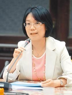 前NCC委員:中天裁罰多與選舉有關 不該裁量怠惰