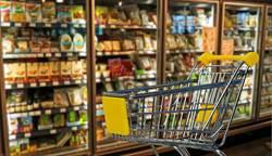 想要減少食品添加物?認識「潔淨標章」
