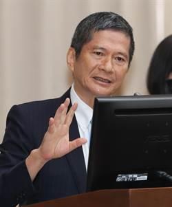 中正紀念堂轉型 文化部長李永得:希望明年會有具體方案
