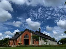 山上花園水道博物館開館周年 獲國家文化資產保存獎