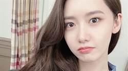潤娥太妍俞利參加婚禮 有禮穿搭「只露背面」被讚爆