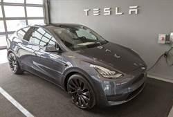 特斯拉向準車主發出通知:Model Y 歐洲最快明年第一季交車