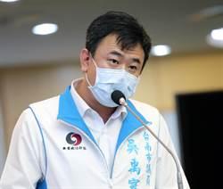 台南規畫在新豐設立第3座市立醫院