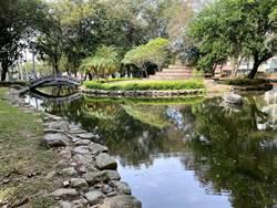 2500萬預算整修嘉義公園及周邊設施  將辦說明會廣徵民意