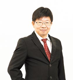 富蘭克林華美:AI新科技聚焦人工智慧、生技