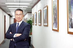 徐國勇:違反租約新制最高罰30萬
